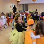 Есенен карнавал - галерия
