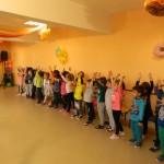 Галерия - ЧРД, любима детска градина!
